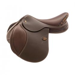 Bellini Jumping Saddle -...
