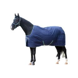 Bucas Stable Quilts 300 Sd...