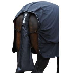 Bucas Tail Protection & Bag
