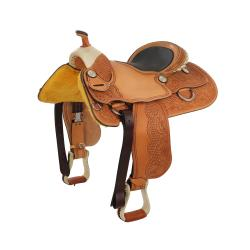 Western Saddle Denver Team...