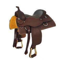 Western Saddle Denver...