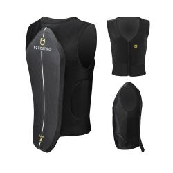 Equestro Safety Vest Pro...