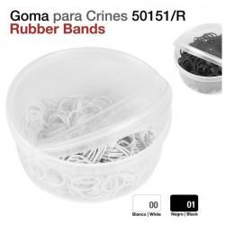 Goma Para Crines 50151/r