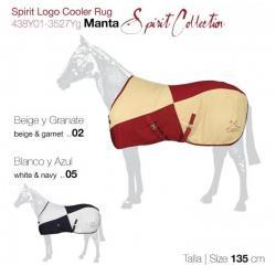 Manta Spirit Collection