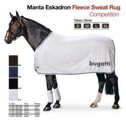 Manta Eskadron Fleece...