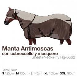 Manta...