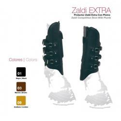 Protector Zaldi Extra Con...