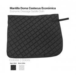 Mantilla Doma Castecus...