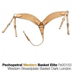 Pechopetral Western Basket...