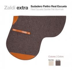 Sudadero Zaldi Extra...