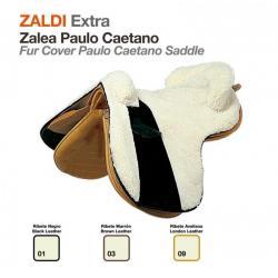 Zalea Zaldi Extra Paulo...