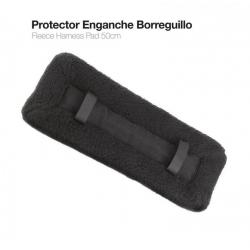 Protector Enganche...