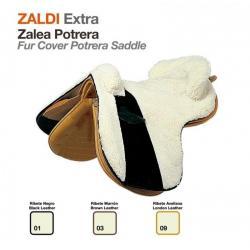 Zalea Zaldi Extra Potrera
