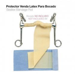 Protector Venda De Latex...