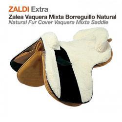 Zalea Zaldi Extra Vaquera...
