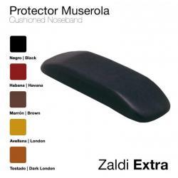 Protector Para Muserola...