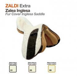 Zalea Zaldi Extra Inglesa