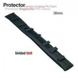 Protector Enganche Pvc...