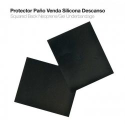Protector Paño Venda...