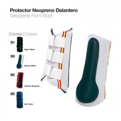 Protector Neopreno...