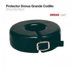 Protector Donus Grande...