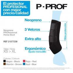 Protector Neopreno P-prof...