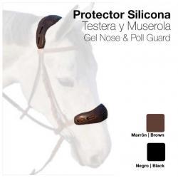 Protector Muserola &...