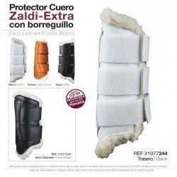 Protector Zaldi Extra...