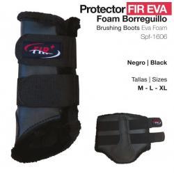 Protector Fir Eva Foam...