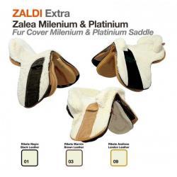 Zalea Zaldi Extra Milenium...