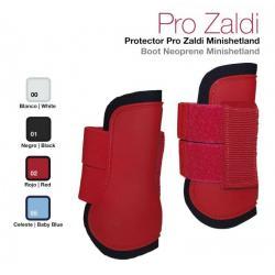 Protector Pro Zaldi...
