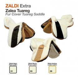 Zalea Zaldi Extra Tuareg