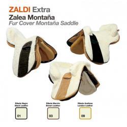Zalea Zaldi Extra Montaña