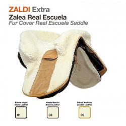 Zalea Zaldi Extra Real...