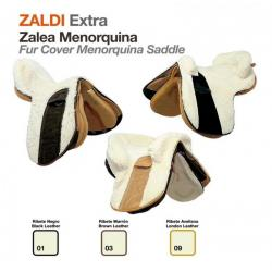 Zalea Zaldi Extra Menorquina
