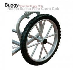 Carro-rueda Suelta Para...