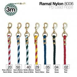 Ramal Nylon 8006 3m