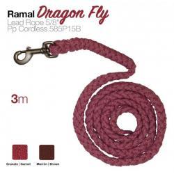 Ramal Dragon Fly 3m