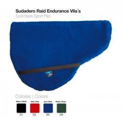 Sudadero Raid Endurance...