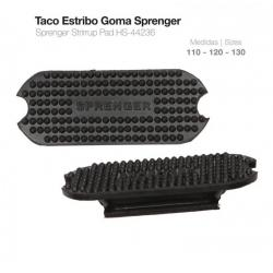 Taco Estribo Sprenger...