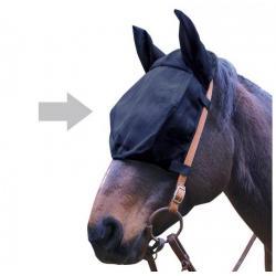Mosquero Redecilla Cavallo...