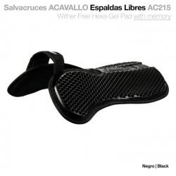 Salvacruces Acavallo...
