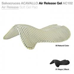 Salvacruces Acavallo Air...