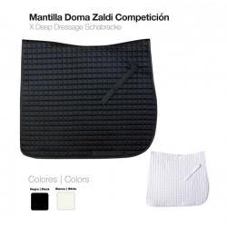 Mantilla Doma Zaldi...