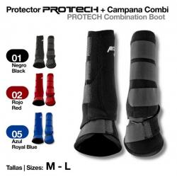 Protector Protech +...