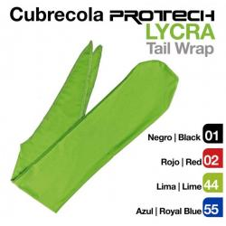 Cubrecola Protech Lycra
