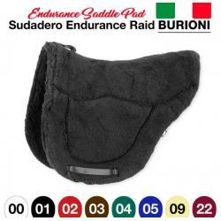 Sudadero Endurance Raid...