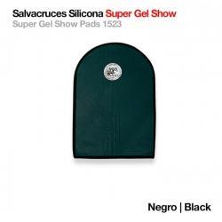 Salvacruces Silicona Super...