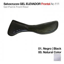 Salvacruces Gel Elevador...