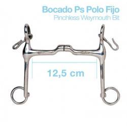 Bocado Ps Polo Fijo Ps212521